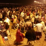 kumbh mela 2013 photos