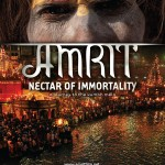 Documetary Amrit Nectar of Immortalit​y