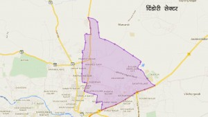 nashik-dindori-sectors
